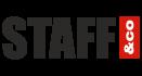 Staff & Co
