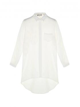 w-l/s shirt