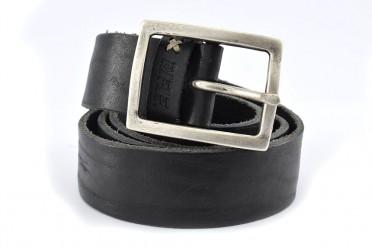 m-cintura black