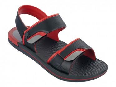rider neo sandal ad