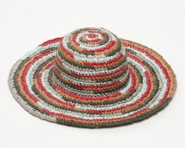 w-cappello