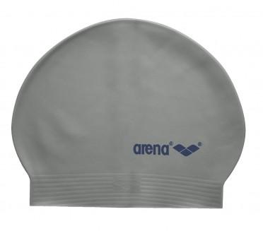 latex cap