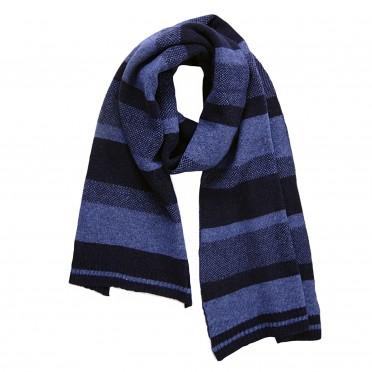 m-scarf