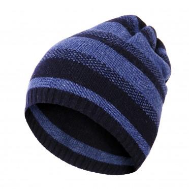 m-hat