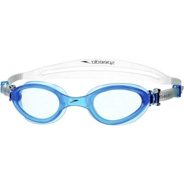 futura one gog au blue/blue