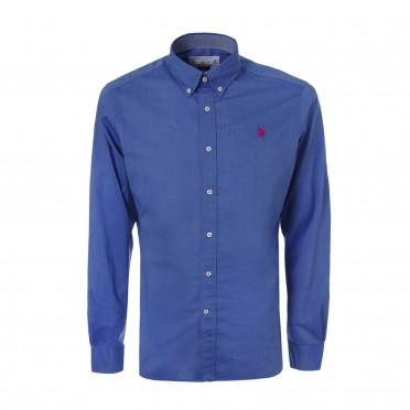 eduard shirt bd ls