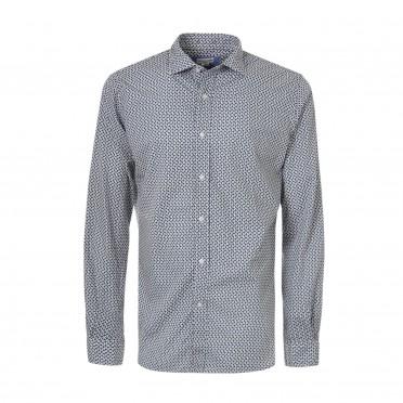 roland shirt ls fc