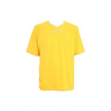 havanna ss yellow