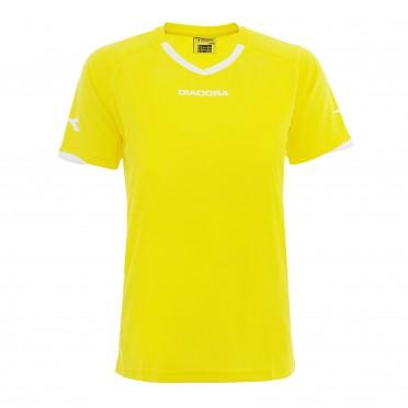 havanna ss jr yellow
