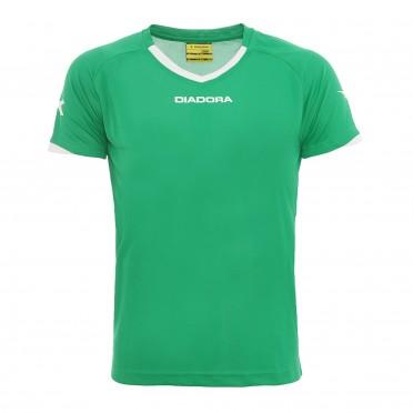 havanna ss jr green