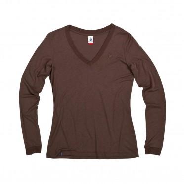 tls 004 w brown