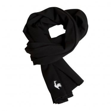 sf 001 black