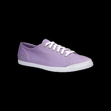 deauville lp w chalk violet