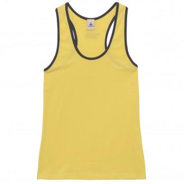 ailette tk w fluo yellow