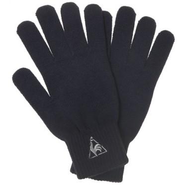 gants chronic dark blue