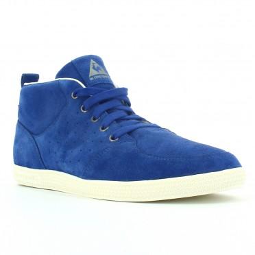 ajaccio suede sodalite blue