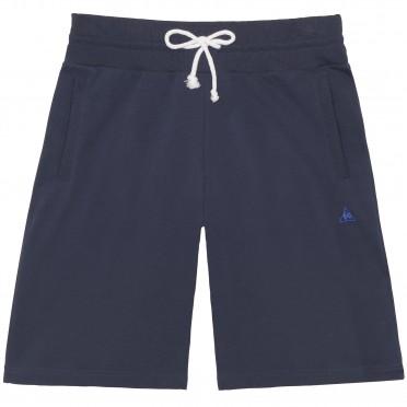 summer chronic scille short m navy