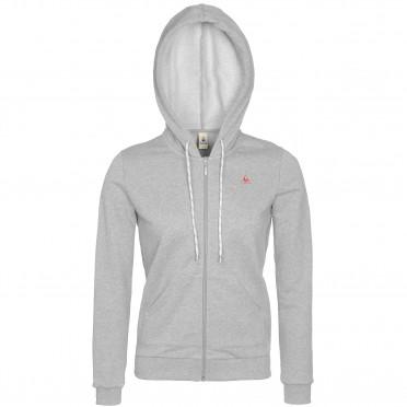 apres-sport chronic pyrola fz hood w grey