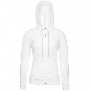 apres-sport chronic pyrola fz hood w white