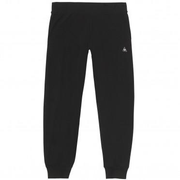 apres-sport chronic lierre 7/8 pant w black