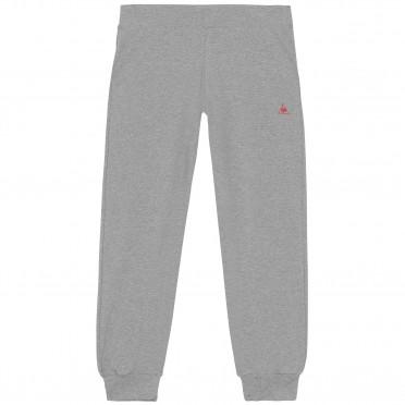 apres-sport chronic lierre 7/8 pant w grey