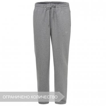 chronic regular pant m grey