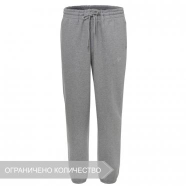 chronic loose pant m grey