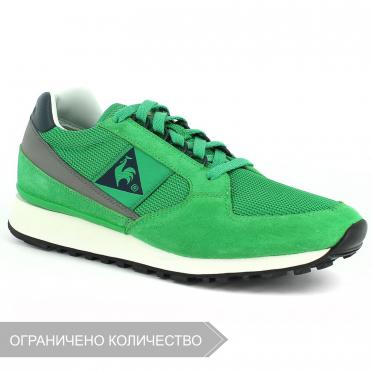 eclat 89 green