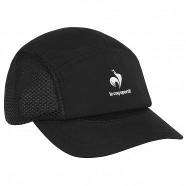 training centauree cap black