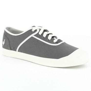 pernety grey