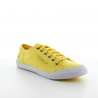 deauville plus yellow
