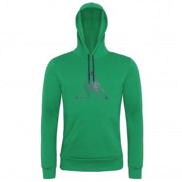 chronic po hood m jolly green