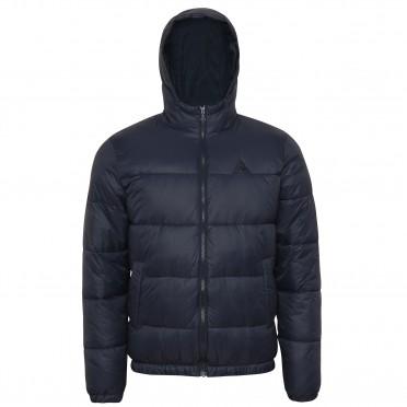 chronic poly jacket m dress blues