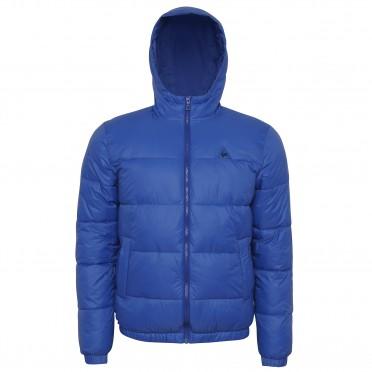 chronic poly jacket m cobalt