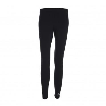 bien-etre griou legging w black