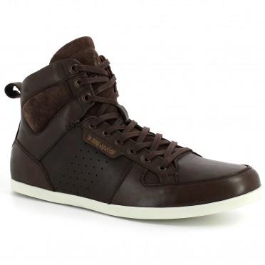 bizot hi lea dark brown