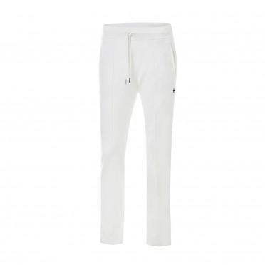 off match aero pant w optical white