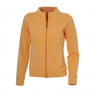 training daya fz sweat w mock orange