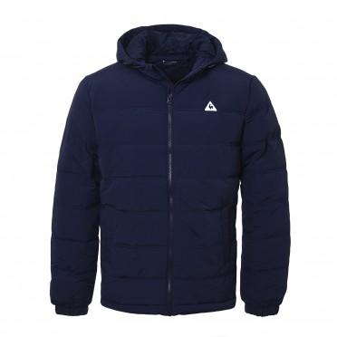outerwear bavone jacket m dress blues