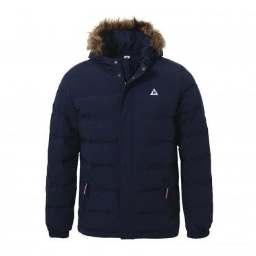 outerwear beriol jacket m dress blues