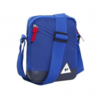 classique small item pigalle/nautical blue