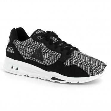 lcs r900 jacquard black/white