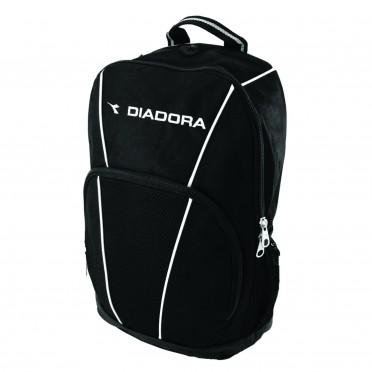u.backpack