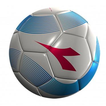 ball europa mini