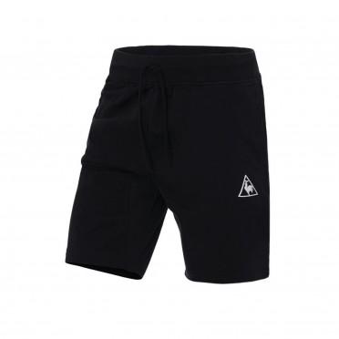 pant bar short m black