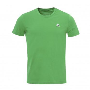sureau tee ss n°2 m vintage green