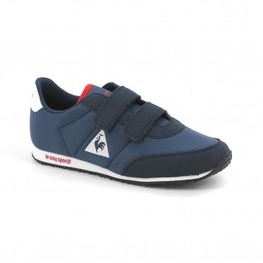 racerone ps nylon dress blue
