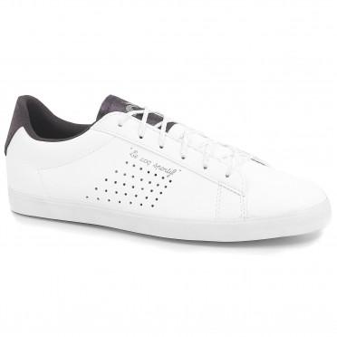agate sport optical white/plum perfect