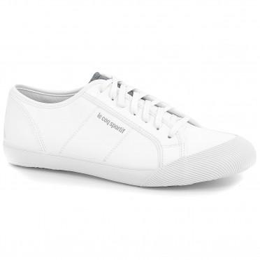 deauville winter craft optical white/dre