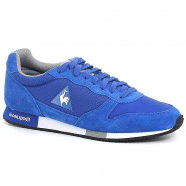 alpha jersey classic blue/titanium